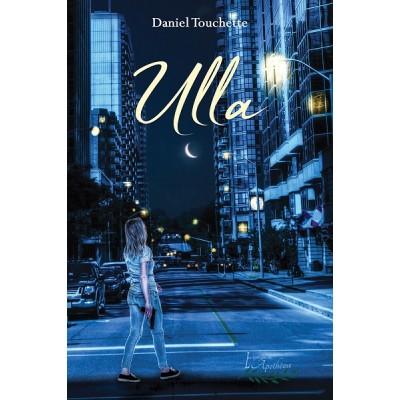 Ulla - Daniel Touchette