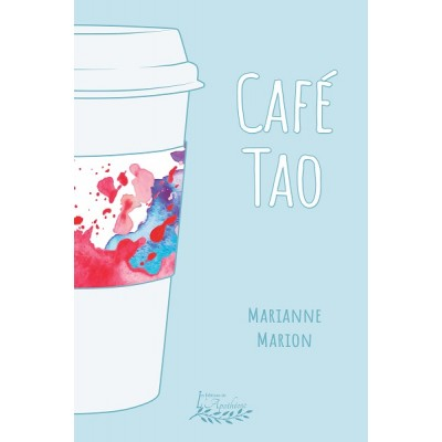 Café Tao - Marianne Marion
