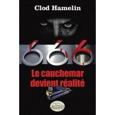 666 - Clod Hamelin