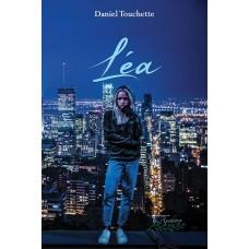 Léa - Daniel Touchette