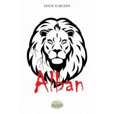Alban - Diane Rabouin