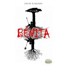 Bénita - Diane Rabouin