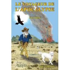 Le voyageur de l'apocalypse – Gil Tocco