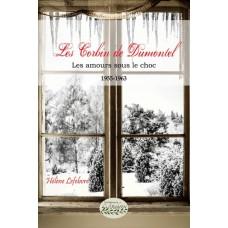 Les Corbin de Dumontel 1955-1963