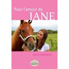 Pour l'amour de Jane