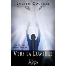 Vers la Lumière – Lucien Couture