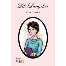 Lili Langelier - Lyne Doyon