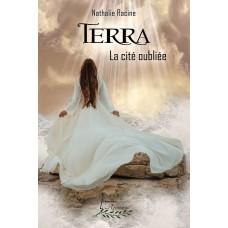 Terra – Nathalie Racine