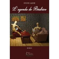 L'agenda de Béatrice - Sylvie Lajoie