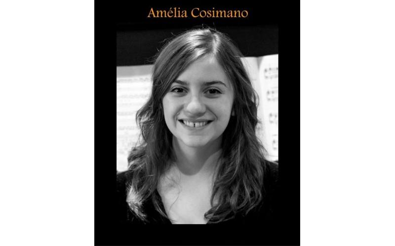 Amélia Cosimano