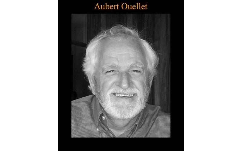 Aubert Ouellet