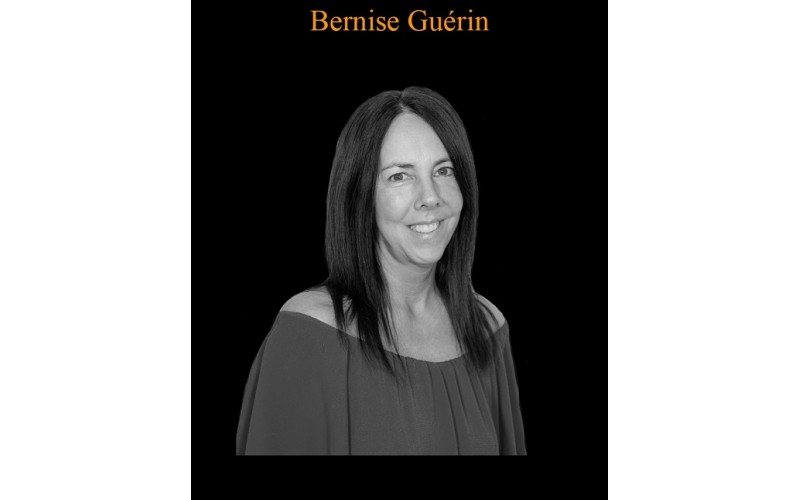 Bernise Guérin