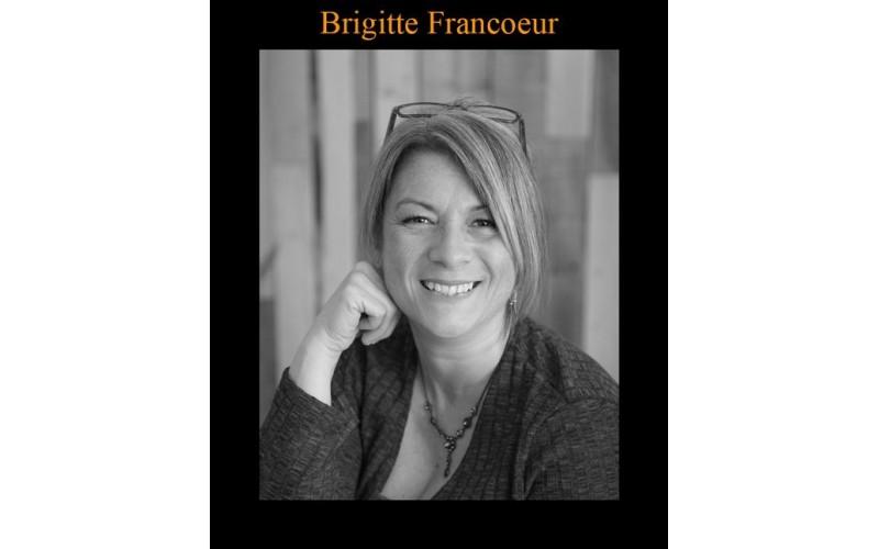 Brigitte Francoeur