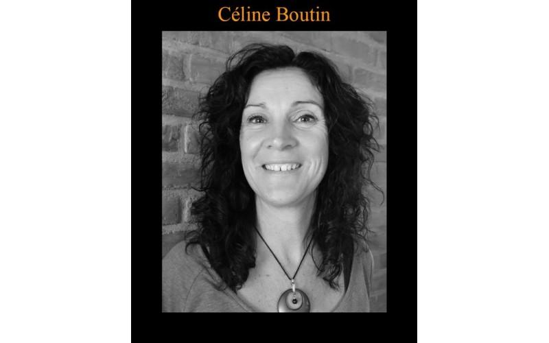 Céline Boutin