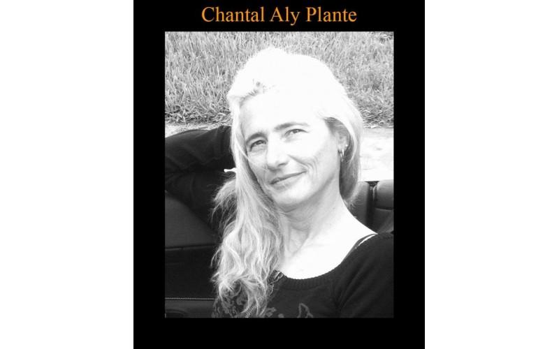 Chantal Aly Plante
