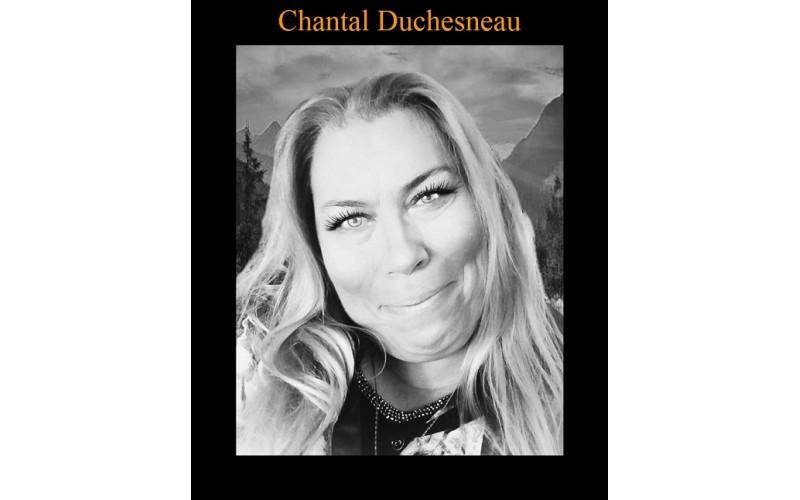 Chantal Duchesneau
