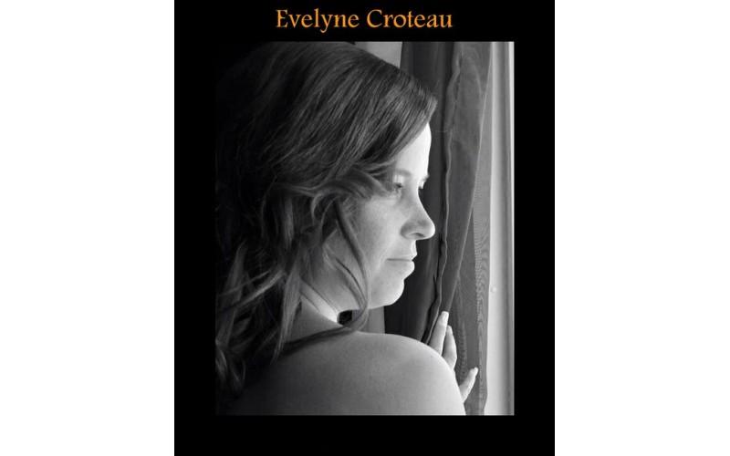 Evelyne Croteau