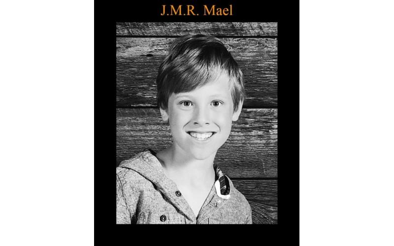 JMR Mael