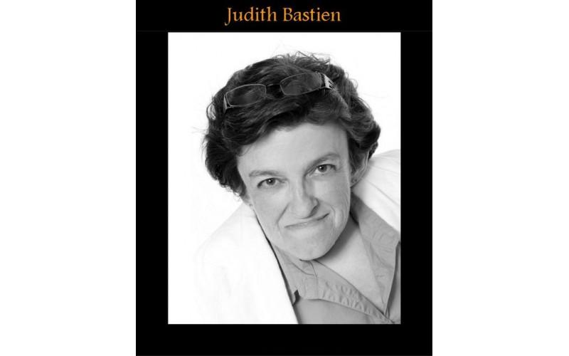 Judith Bastien