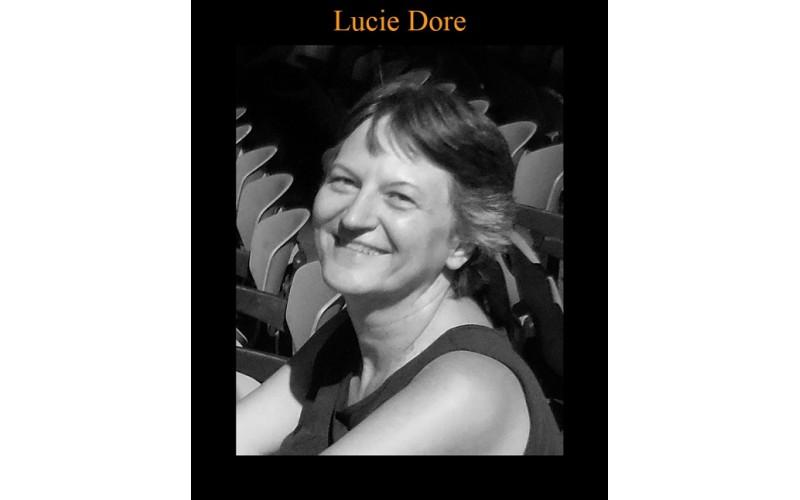 Lucie Dore