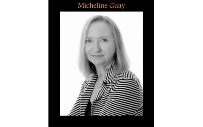 Micheline Guay
