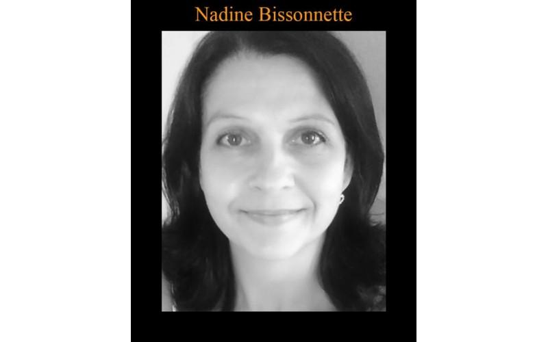 Nadine Bissonnette