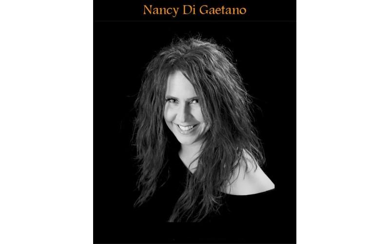 Nancy Di Gaetano