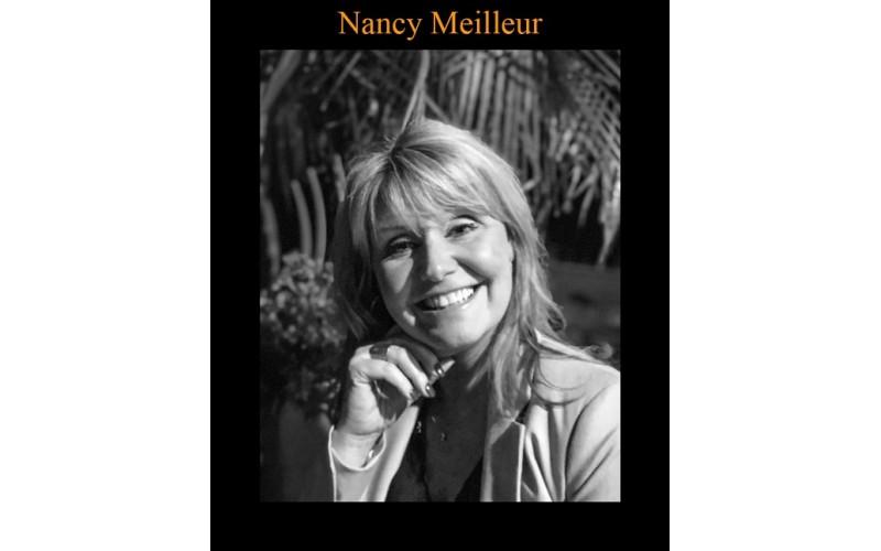 Nancy Meilleur