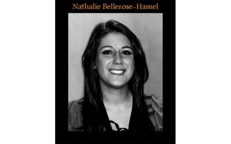 Nathalie Bellerose-Hamel