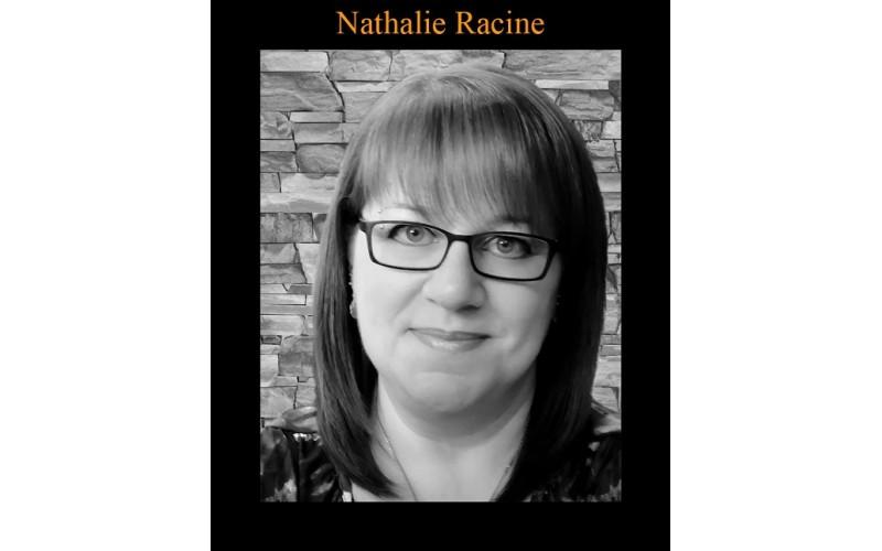Nathalie Racine