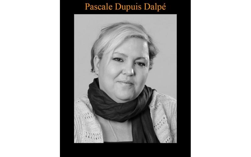 Pascale Dupuis Dalpé