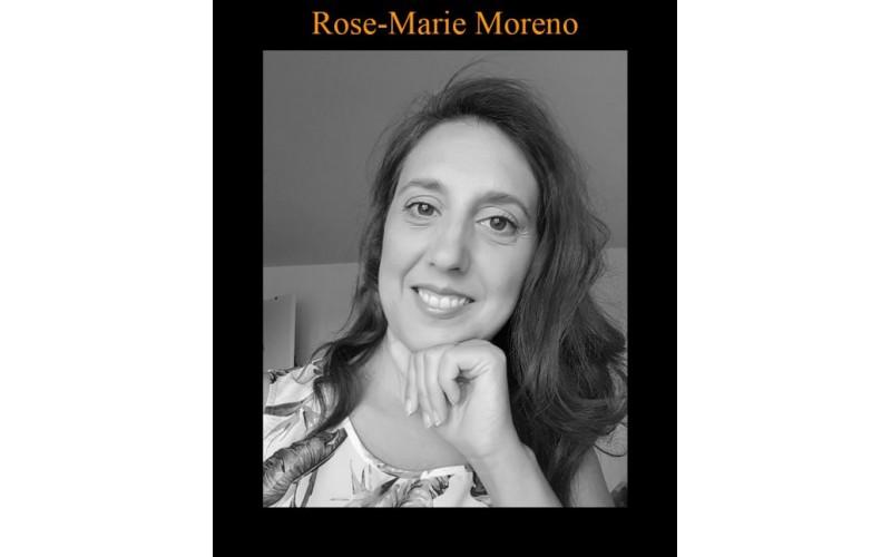 Rose-Marie Moreno