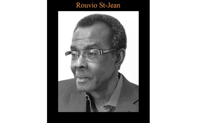 Rouvio St-Jean