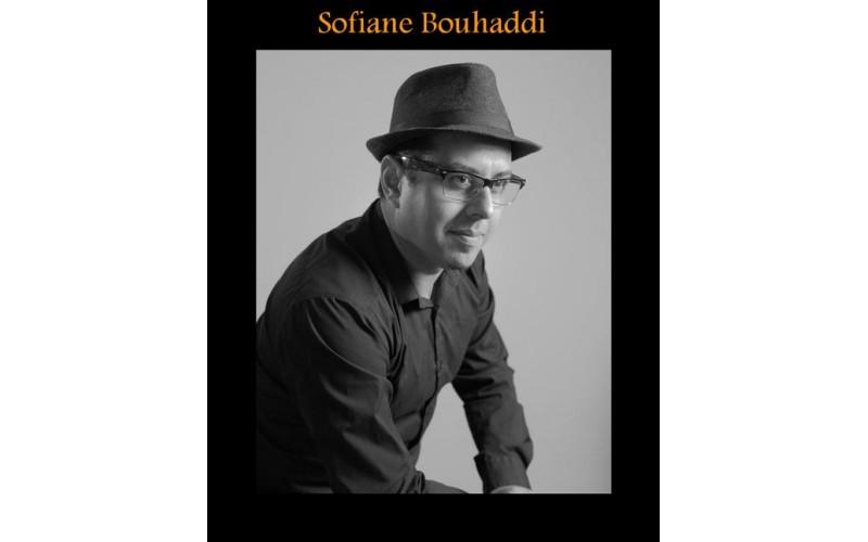 Sofiane Bouhaddi