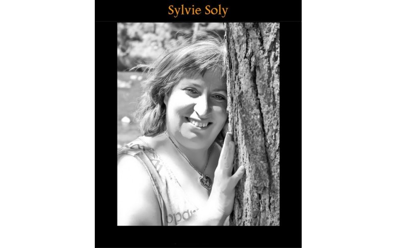 Sylvie Soly