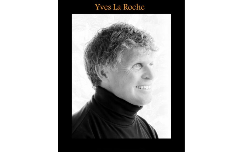 Yves La Roche